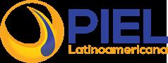 PIEL-L Latinoamericana