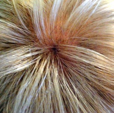 close-up-386-1