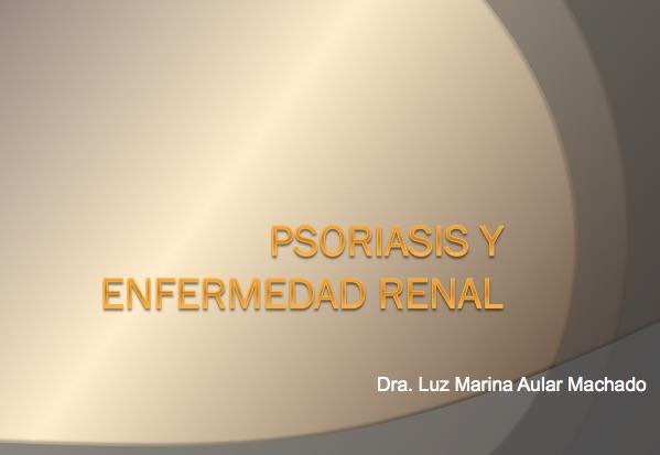 390-psoriasis-portada
