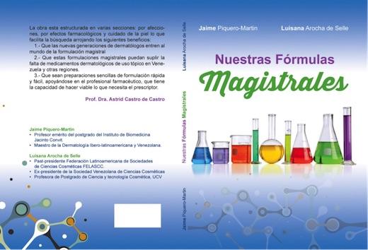 FormulasMagistrales