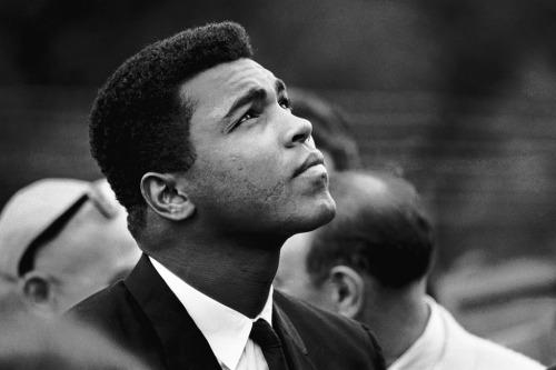 Muhammad Ali 1
