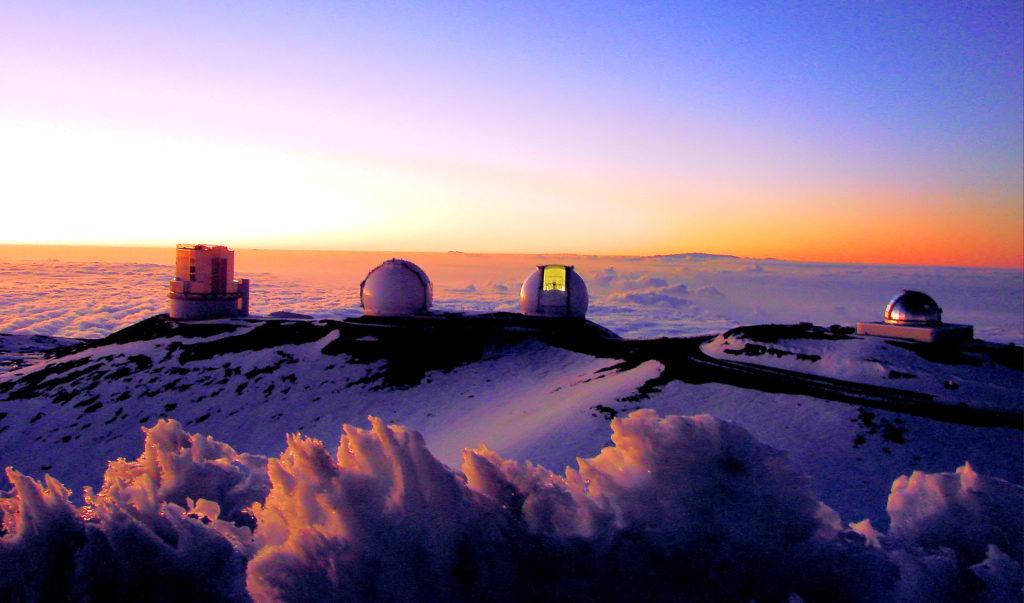 Observatory-Mauna-Kea-1