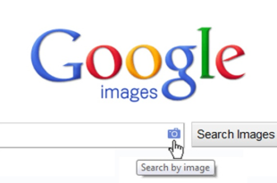 Reverse-Image-Search-Engines-List