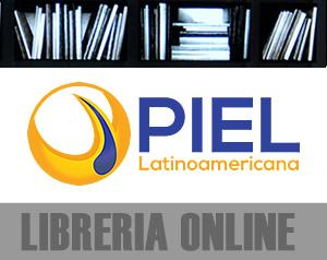 banner-libreria-300