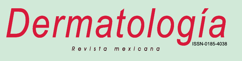 dermatologia-mexicana
