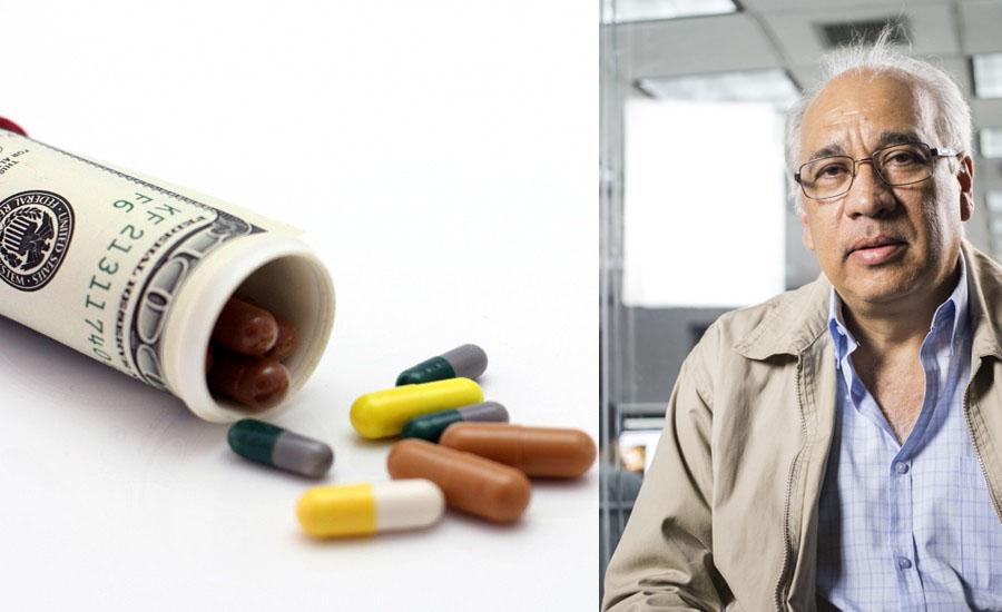 gasto-de-bolsillo-en-salud-intervenida-1