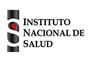 institutonacionalsaludcolombia