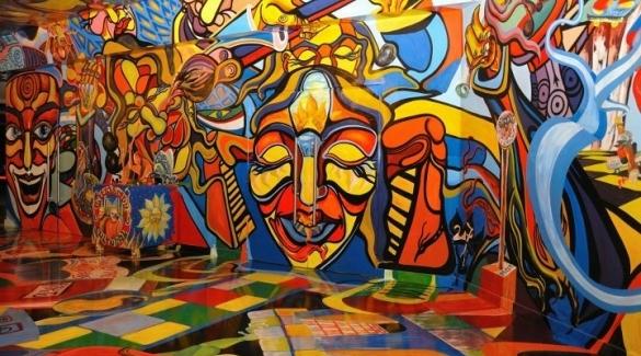 mural-tacone