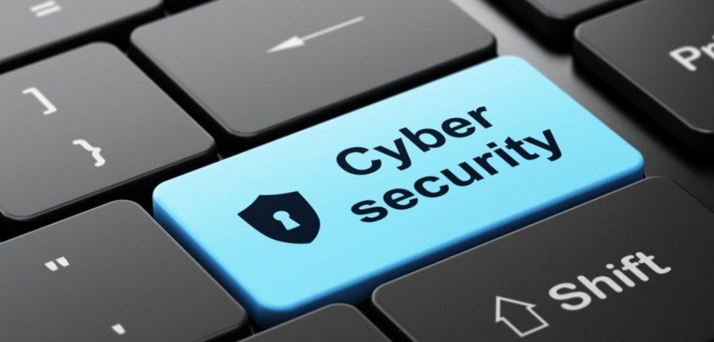 consejos-seguridad-malware
