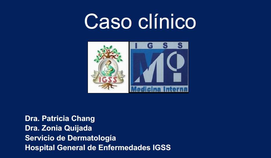 caso-patricia-ed401-w