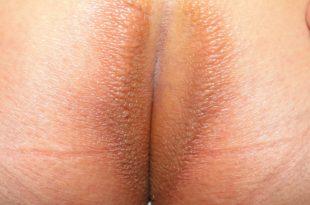 close-up-396
