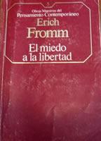 erich-fromm-miedo-a-la-libertad.jpg