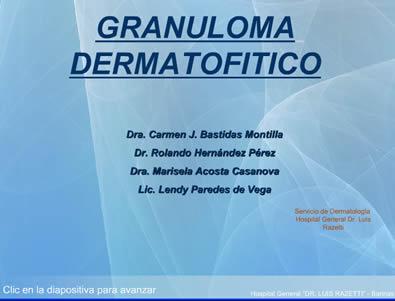 06-granuloma-dermatofitico-2007.jpg