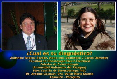 estomatologia182.jpg