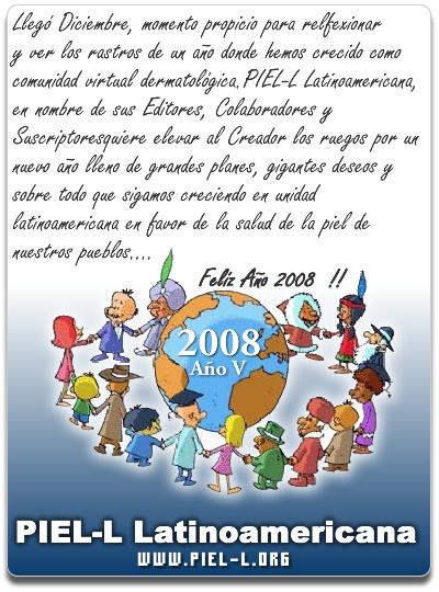 piel-l-2008.jpg
