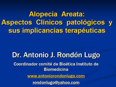 alopecia-areata-derm-pediatrica.jpg