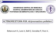 actinomicetoma.jpg