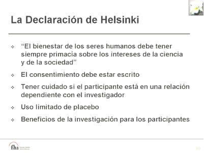 helsinsky.jpg