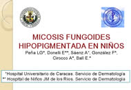 micosis-fungoides-ninos.jpg