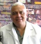 Felix J. Tapia