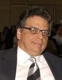Ricardo Pérez Alfonzo