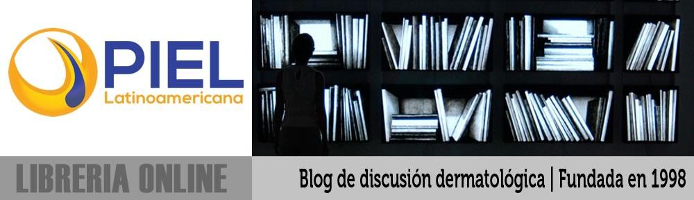 PIEL-Latinoamericana / Libreria
